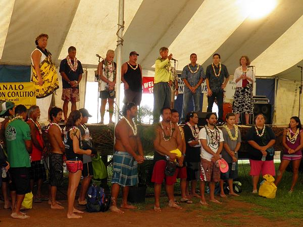 Waimanalo Country Fair