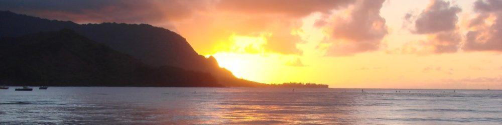 alohahawaiionipaa.org
